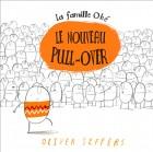 Nouveau pull-over (Le)