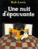 NuitEpouvante_ok