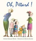 Oh, Pétard !