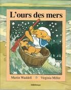Ours des mers (L')