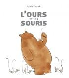 Ours et les souris (L')