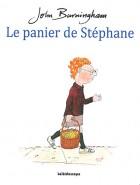 Panier de Stéphane (Le)