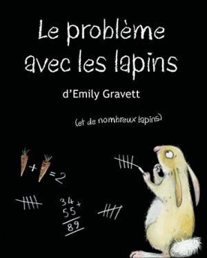 Problème avec les lapins (Le)