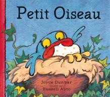 Petit Oiseau