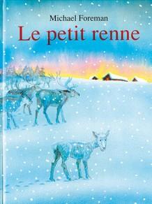 Petit renne (Le)