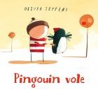 Pingouin vole