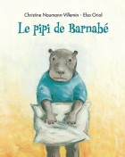 Pipi de Barnabé (Le)