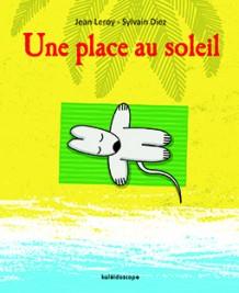 Une place au soleil