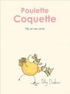 Poulette Coquette