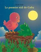 Premier nid de Gaby (Le)
