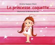 Princesse coquette (La)