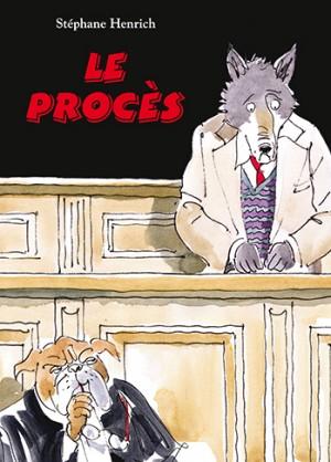 Procès (Le)