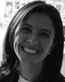 Claudia Rueda