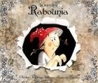 Sorcière Rabounia (La)