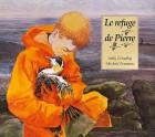Refuge de Pierre (Le)