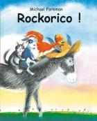 Rockorico