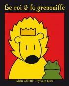 Roi et la grenouille (Le)