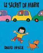Secret de Marie (Le)