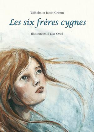 Six frères cygnes (Les)
