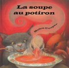 Soupe au potiron (La)