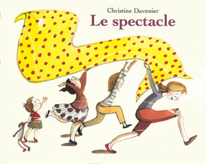 Spectacle (Le)