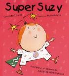 Super Suzy