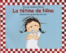 Tétine de Nina (La)