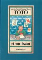 Toto et son oiseau