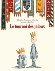 Tournoi des jaloux (Le)