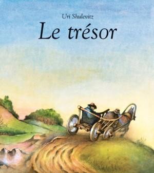 Trésor (Le)