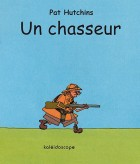 Chasseur (Un)