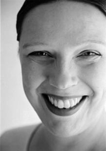 Gerdien van der Linden