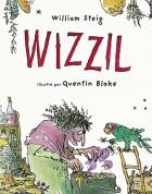 Wizzil