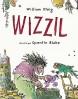 Wizzil_ok