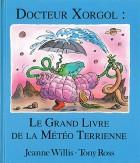 Drxorgol : Le grand livre de la météo terrienne