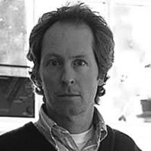 Patrick Benson