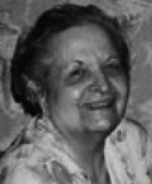 Andrée Clair