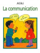 Communication (La)