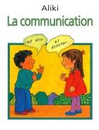 Communication (La)