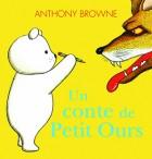 Conte de Petit Ours (Un)