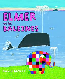 """Résultat de recherche d'images pour """"elmer et les baleines"""""""