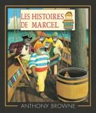 Histoires de Marcel  (Les)