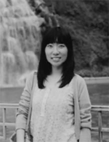 JiHyeon Lee
