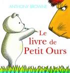 Livre de Petit Ours (Le)