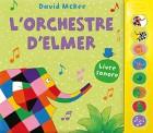 Orchestre d'Elmer (L')