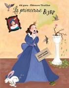 Princesse Burp (La)