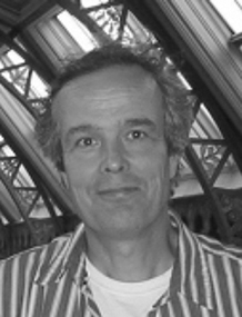 Jonathan Shipton